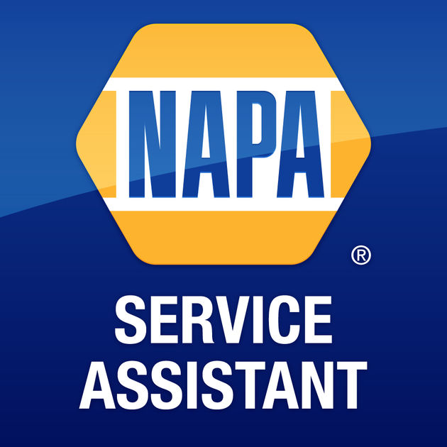 Napa Service Assistant Available at C Bar R Tire Pros in Fallon, NV