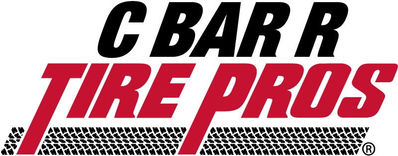 Welcome to C Bar R Tire Pros!