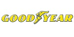 Goodyear Tires Available at C Bar R Tire Pros in Fallon, NV 89406