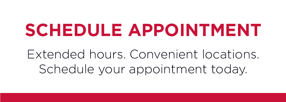 Schedule an Appointment Today at C Bar R Tire Pros in Fallon, NV. With extended hours and convenient locations!