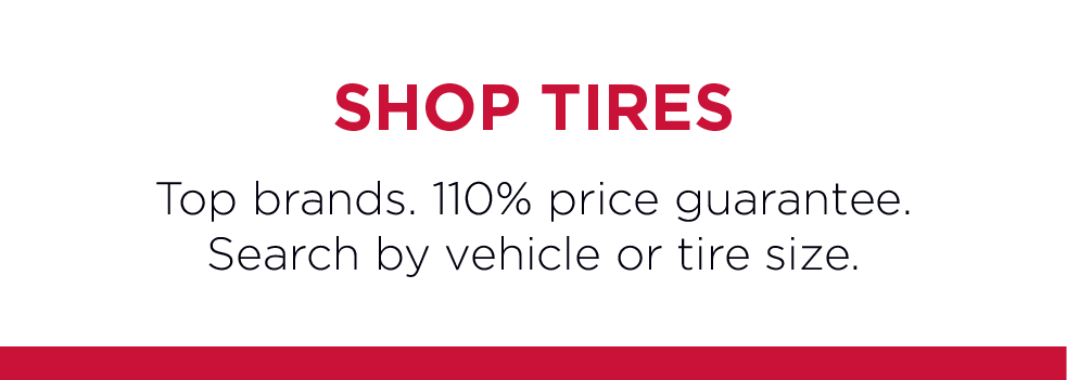 Shop for Tires at C Bar R Tire Pros in Fallon, NV. We offer all top tire brands and offer a 110% price guarantee. Shop for Tires today at C Bar R Tire Pros!