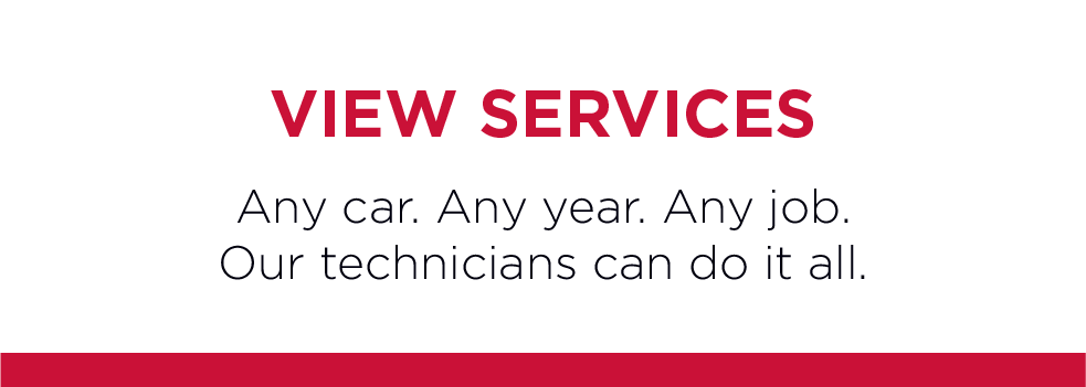 View All Our Available Services at C Bar R Tire Pros in Fallon, NV. We specialize in Auto Repair Services on any car, any year and on any job. Our Technicians do it all!
