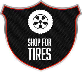 Shop for Tires at C Bar R Tire Pros in Fallon, NV 89406