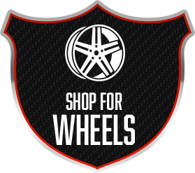 Shop for Wheels at C Bar R Tire Pros in Fallon, NV 89406