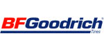BFGoodrich Tires Available at C Bar R Tire Pros in Fallon, NV 89406