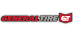 General Tires Available at C Bar R Tire Pros in Fallon, NV 89406