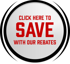 Click Here to View All our Current Specials at C Bar R Tire Pros in Fallon, NV 89406