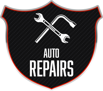 Automotive Services Available at C Bar R Tire Pros in Fallon, NV 89406